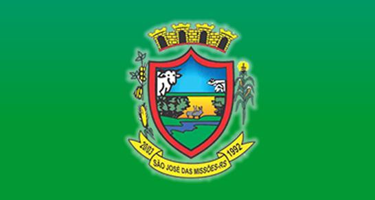 Regulamento para escolha das Soberanas de São José das Missões – Adendo nº 1