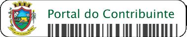 logo-contribuinte