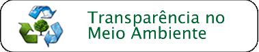 Transparencia no meio ambiente