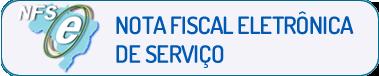 Município lança a Plataforma de Emissão de Nota Fiscal Eletrônica de Serviço.