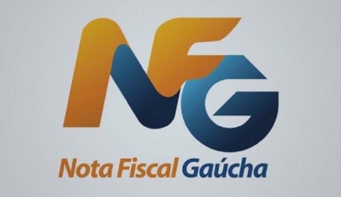 Ganhadores Nota Fiscal Gaúcha – Fevereiro 2020